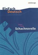 Schachnovelle: Gymnasiale Oberstufe