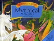 Sounds of the Wild - Mythical Creatures