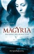 Magyria - Das Herz des Schattens