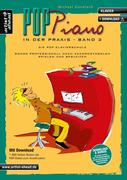 Pop Piano in der Praxis 2