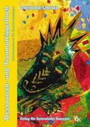 Ressourcen- und Traumatriggerbuch