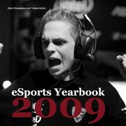 eSports Yearbook 2009
