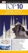 Mailand & Oberitalienische Seen