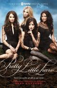 Pretty Little Liars. TV Tie-In