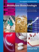 Molekulare Biotechnologie