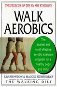 Walk Aerobics
