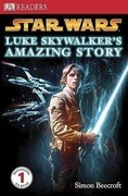 Luke Skywalker's Amazing Story