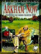 ARKHAM NOW