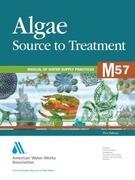 M57 Algae: Source to Treatment