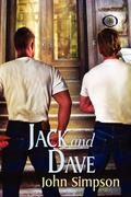 Jack and Dave