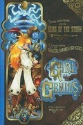 Girl Genius Volume 9: Agatha Heterodyne and the Heirs of the Storm SC