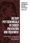 DIETARY PHYTOCHEMICALS IN CANC