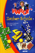 Hardys Zauberschule