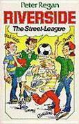 The Street-League