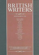 British Writers, Supplement XVI