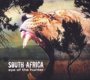 South Africa-Eye Of The Hunter