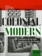 Colonial Modern