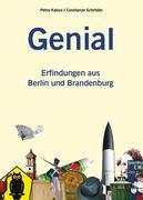 Genial - Erfindungen aus Berlin und Brandenburg