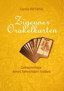 Zigeuner Orakelkarten