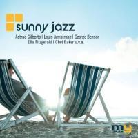 Sunny Jazz (My Jazz)
