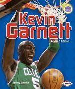 Kevin Garnett, 2nd Edition