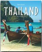 Reise durch Thailand
