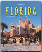Reise durch Florida