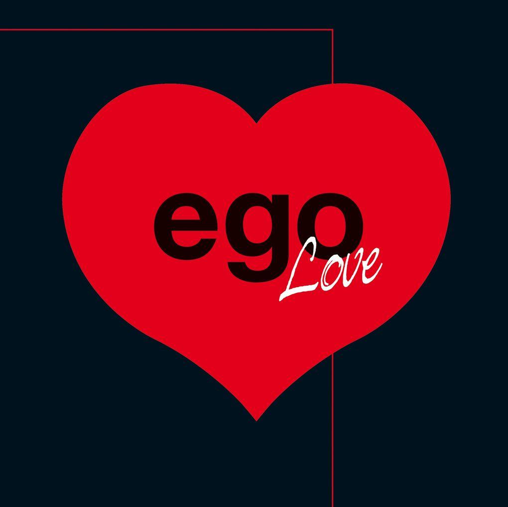 Huch - ego Love