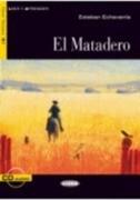 El Matadero+cd