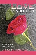 Love Revolution: Poetry of Love