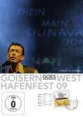 Goisern Goes West / Hafenfest 09