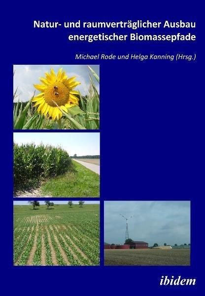 Natur- und raumverträglicher Ausbau energetisch...