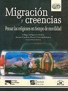 Migracin y Creencias.