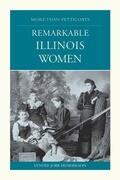 Remarkable Illinois Women