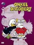 Disney: Barks Onkel Dagobert 07