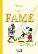 Disney: Hall of Fame 20 - Don Rosa 8