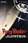 Perry Rhodan. Jupiter