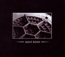 We Are Kant Kino You Are Too (Limited)