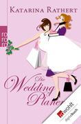 Die Weddingplanerin