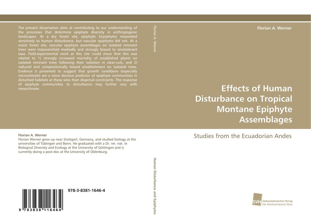 analyse the effects of education on the developing countries 2 essay In this essay (essay 1), we simulate fiscal policy experiments to analyze the growth and welfare effects of a reduction in or an elimination of spending on education in a model of endogenous growth with human capital accumulation and policies for the post apartheid south african economy.