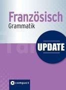 Update Französisch Grammatik