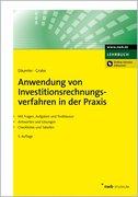 Anwendung von Investitionsrechnungsverfahren in der Praxis