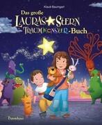 Das große Lauras Stern Traummonster-Buch