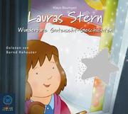 Lauras Stern - Wunderbare Gutenacht Geschichten 05