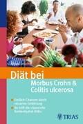 Diät bei Morbus Crohn und Colitis ulcerosa