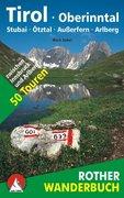 Tirol Oberinntal