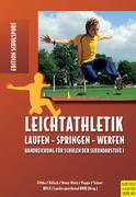 Leichtathletik - Handreichungen für Schulen der Sekundarstufe 1