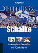 Glaube, Liebe, Schalke