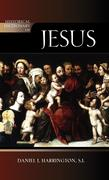 Historical Dictionary of Jesus