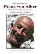 Franz von Alber